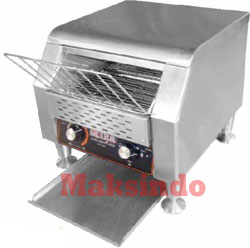 mesin toaster 3 tokomesin blitar