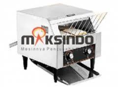 mesin toaster 4 tokomesin blitar