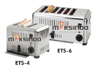 mesin toaster 5 tokomesin blitar