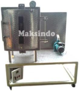 mesin vacuum drying 1 tokomesin blitar