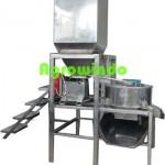Jual Mesin Blender Buah Kapasitas Besar di Blitar