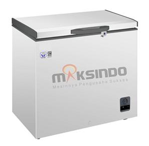 mesin-chest-freezer-26-c-1-tokomesin-blitar
