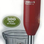 Mesin Stick Blender