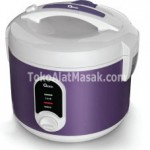 Rice Cooker MARS 3in 1