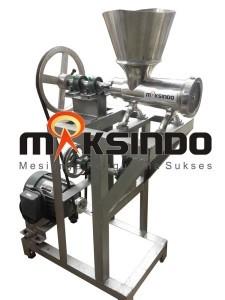 mesin giling daging 12 tokomesin blitar