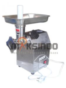 mesin giling daging 16 tokomesin blitar