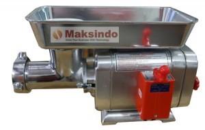 mesin giling daging 2 tokomesin blitar