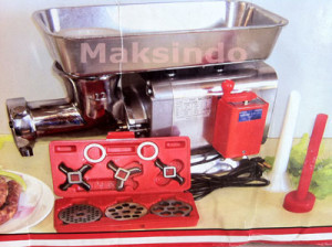 mesin giling daging 3 tokomesin blitar