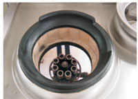 mesin kwali range 1 tokomesin blitar