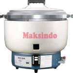 mesin rice cooker 0 tokomesin blitar