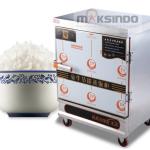 mesin-rice-cooker-21-tokomesin-blitar