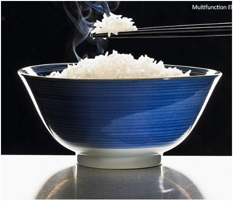 mesin-rice-cooker-22-tokomesin-blitar