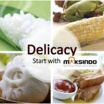 Jual Mesin Rice Cooker Kapasitas Besar di Blitar