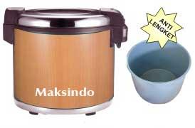 mesin rice cooker 8 tokomesin blitar