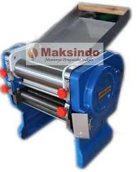 mesin cetak mie 2 tokomesin blitar