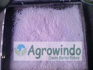 mesin pembuat beras analog 1 tokomesin blitar