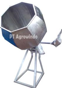 mesin pengaduk bumbu kering 1 tokomesin blitar