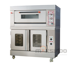 mesin-combi-deck-oven-proofer-1-tokomesin-blitar