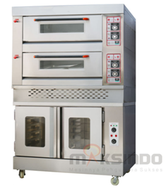 mesin-combi-deck-oven-proofer-2-tokomesin-blitar