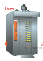 mesin-combi-deck-oven-proofer-3-tokomesin-blitar