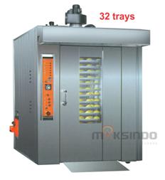 mesin-combi-deck-oven-proofer-4-tokomesin-blitar