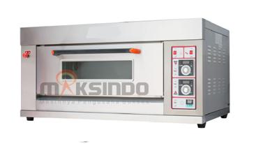 mesin-oven-roti-dan-kue-gas-1-tokomesin-blitar