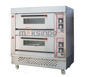 mesin-oven-roti-dan-kue-gas-2-tokomesin-blitar