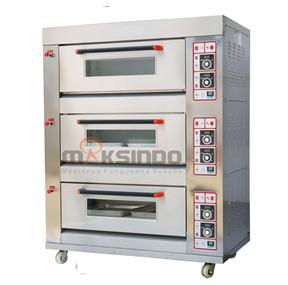 mesin-oven-roti-dan-kue-gas-3-tokomesin-blitar