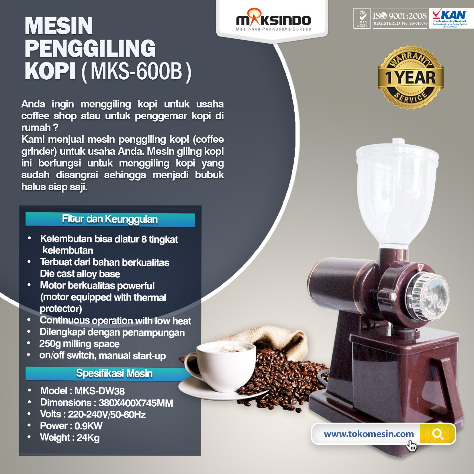 Kopi Tungku Mas Bubuk Kasar Daftar Harga Terbaru Dan Terlengkap Biji Betina Warung Tinggi Premium Blended Coffee 250 Gram Jual Mesin Cup Sealer Manual New Di Blitar