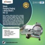 Jual Mesin Cup Sealer Manual NEW CPS-818 di Blitar