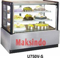 mesin cake showcase 10 tokomesin blitar