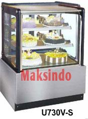 mesin cake showcase 8 tokomesin blitar