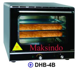 mesin convection oven 1 tokomesin blitar