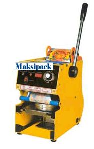 mesin cup sealer manual 5 tokomesin blitar