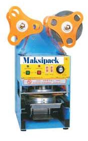 mesin cup sealer manual 6 tokomesin blitar