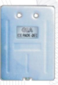 mesin freezer untuk ice pack 4 tokomesin blitar
