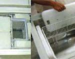 Jual Mesin Freezer Untuk Ice Pack di Blitar