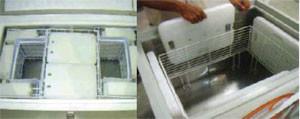 mesin freezer untuk ice pack 5 tokomesin blitar