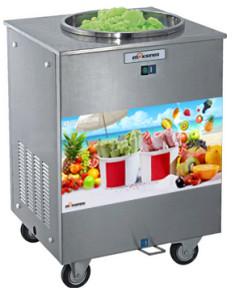 mesin fry es krim bagus
