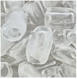 mesin ice tube 10 tokomesin blitar