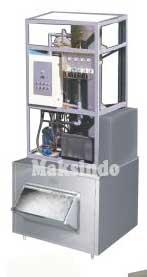 mesin ice tube 5 tokomesin blitar