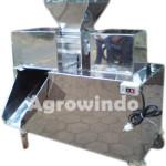 mesin pemeras santan manual 3 tokomesin blitar