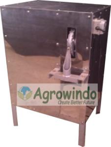 mesin pengupas batok kelapa 1 tokomesin blitar