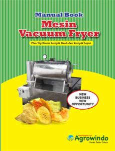 mesin vacuum frying 3 tokomesin blitar