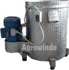 mesin vacuum frying 4 tokomesin blitar
