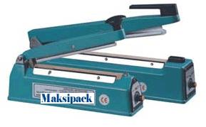 mesin vacuum frying 5 tokomesin blitar