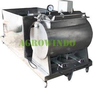 mesin vacuum frying 6 tokomesin blitar