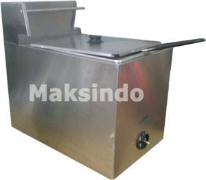paket mesin bawang goreng 2 tokomesin malang