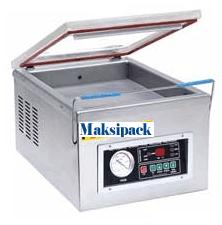 paket mesin pembuat bakso 1 tokomesin blitar