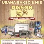 DISKON-MESIN-PAKET-USAHA-BAKSO-tokomesin blitar
